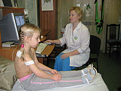 Лазерная коррекция зрения лучшие клиники москвы
